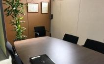 秋山誠法律事務所