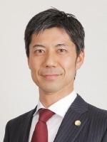 梅田セントラル法律事務所 舟木 一弘弁護士