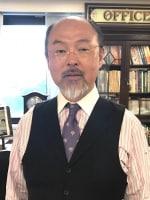 渋谷総合法律事務所 渋谷 寛弁護士