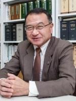 渋谷 徹弁護士
