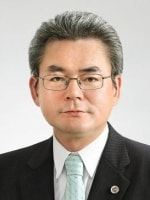 諸橋 哲郎弁護士