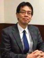 小坂 昌司弁護士