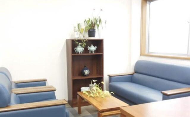 九州鳥栖・芯鋭法律事務所
