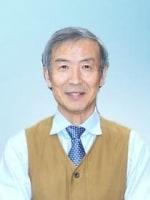 小松 亀一弁護士