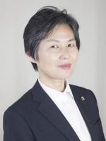 小川 佳子弁護士