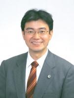東京桜橋法律事務所 小川 晃司弁護士