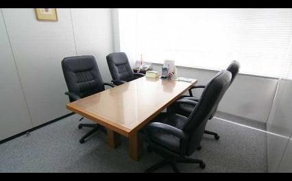 新潟合同法律事務所