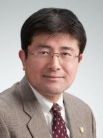 小泉 直樹弁護士
