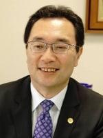 小早川 龍司弁護士