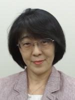 中野法律事務所 小野 絵美弁護士