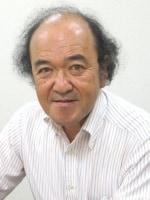 小野原 聡史弁護士