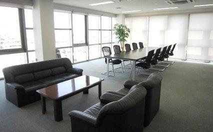 小林裕彦法律事務所