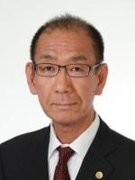 小渕 浩弁護士