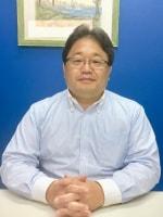 横浜山手法律事務所 庄司 宗弘弁護士