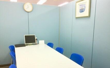 横浜山手法律事務所