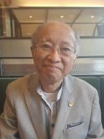 松井 繁明弁護士