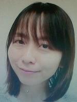 松浦 由加子弁護士