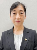 松原 泉弁護士