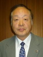 松江 康司弁護士
