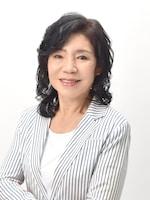 弁護士法人DREAM 松江 仁美弁護士