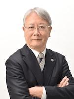 弁護士法人DREAM 松江 頼篤弁護士