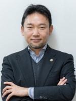 松崎 暁史弁護士