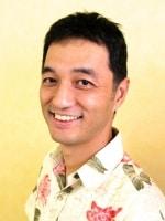松山 清一郎弁護士