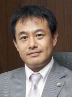 松川 知弘弁護士