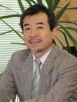 松村 剛司弁護士