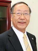 松村法律事務所 松村 美之弁護士