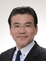 松田 純一弁護士
