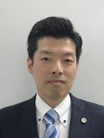 松田 真禎弁護士