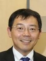 弁護士法人松尾・中村・上法律事務所 松尾 善紀弁護士