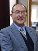 松尾 茂利弁護士