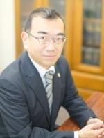 埼玉中央法律事務所 松苗 弘幸弁護士