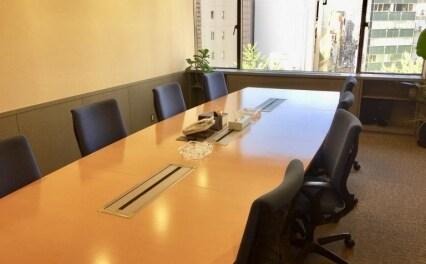 松並法律事務所