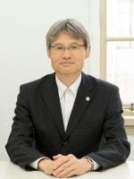 松本 康之弁護士