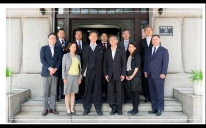 長野総合法律事務所