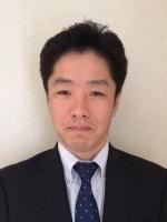 松本・板野法律事務所 松本 浩志弁護士