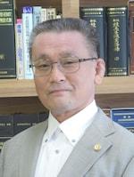 弁護士法人松本・永野法律事務所 松本 正文弁護士