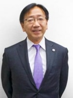 M&M法律事務所 松澤 建司弁護士