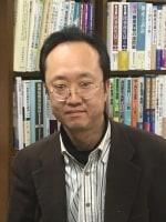 鐘ヶ江 聖一弁護士