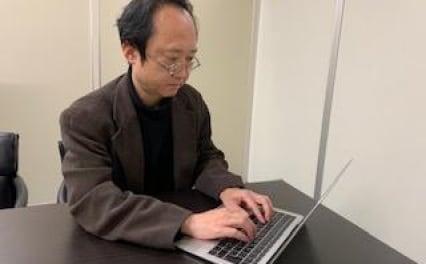 鐘ヶ江・大友法律事務所