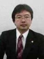 上松法律事務所 上松 晋也弁護士