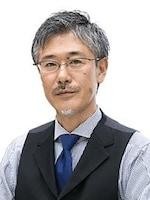 上田 和裕弁護士
