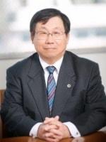 上野 雅生弁護士
