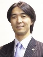 上野 泰好弁護士