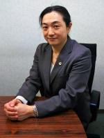 上野 奈央子弁護士