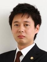 川崎パートナーズ法律事務所 植原 健一弁護士
