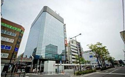 川崎パートナーズ法律事務所